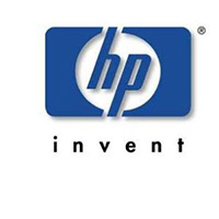 HP Project & Portfolio Software