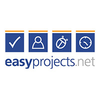 Easy Projects.NET