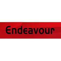 Endeavour Software Project Management