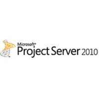 Microsoft Office Project Server