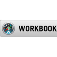 WorkBook Software A/S